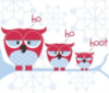 obliviateamores: (christmas)