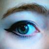 obliviateamores: (eye)