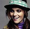 walksbyherself: (artemis - loves her stupid hat)
