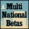 multinationbeta: (mnb)