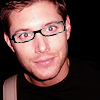 to_be_empty: (dorky Jensen)