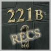 221b_recs: (221b Recs, 221b recs)