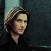 throw_the_ashtray: (ben barnes) (Default)