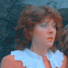 throw_the_ashtray: (dw - classic sarah jane)