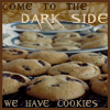 vg_ford: (cookies)