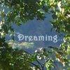 lj_stowaway: (Dreaming)