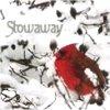 lj_stowaway: (Seasonal)