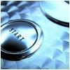 rionaleonhart: top gear: the start button on a bugatti veyron. (going down tonight)