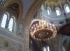 andreurm: (Владимирский Храм)