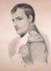 andreurm: (Napoleon)
