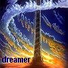cereta: (dreamer)