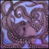 krackenpixie: purple octopus (Default)