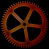 ironphoenix: (gear)