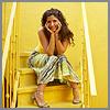 maugletta_on_dream: (лестница с девушкой)