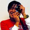 flytotheworld: (maa-kun)
