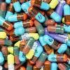 cmf: (pills)