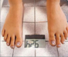 cmf: (weight)