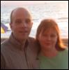cmf: (Steve on beach)