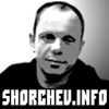 shorchev: (shorchev.info)