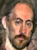 unferth: (El Greco Old)