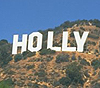 kantti: (Hollywood sign)
