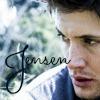 lotrspnfangirl: (spn: Jensen name)