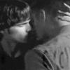 lotrspnfangirl: (spn: J2 kiss)
