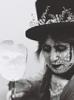 skelneth: (Behind the mask)