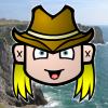 dantarian: (hat)