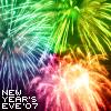 dantarian: (New Year's Eve '07)