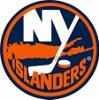 xp_iceman: (NY islanders baby!)