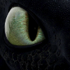 catdragon: (Toothless 13)