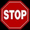 sunneyone: (stopsign (ropo))