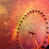 ninanevermore: (Ferris Wheel)