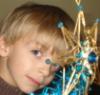 ninanevermore: (Christmas)