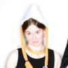 mrissa: (faux viking)