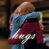 elen_nare: (hugs)