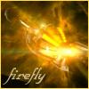elen_nare: (firefly)