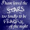 elen_nare: (stars plain)