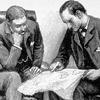 smallhobbit: (Holmes Watson papers)