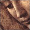w1ckedgood: (Leonardo da Vinci's Head of Leda)