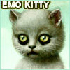 w1ckedgood: (emo kitty)