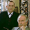 smallhobbit: (Holmes Watson 221B)