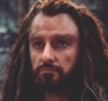 smallhobbit: (Thorin)