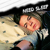 alexdegenhardt: (Need Sleep DLM)