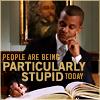 alexdegenhardt: (People Stupid GG)