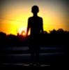 ninanevermore: (Sunset)