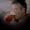 smallhobbit: (Lestrade beer)
