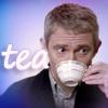 smallhobbit: (John tea 1)