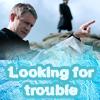 smallhobbit: (John Sherlock trouble)
